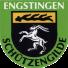 Schützengilde 1905 Engstingen e.V.